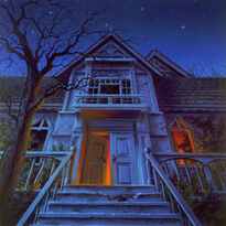 Dark_Falls_Residence_(Goosebumps)