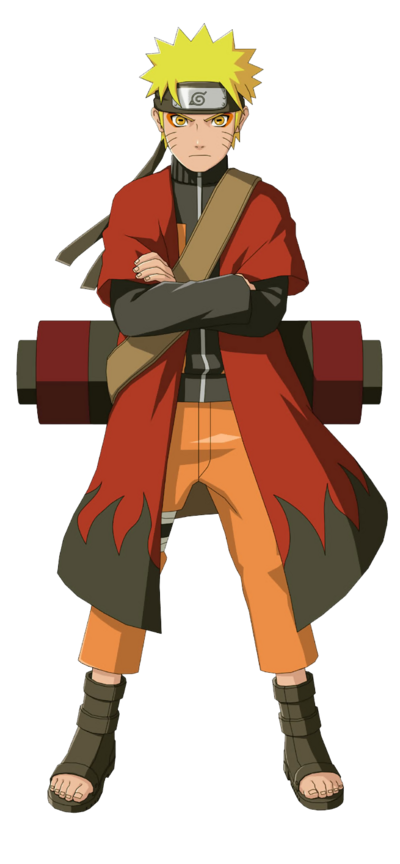 Naruto Uzumaki (Part II) | VS Battles Wiki | FANDOM ...  Naruto Uzumaki ...