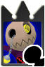 Search Ghost (card)