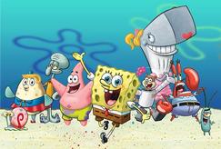 Spongebob_Squarepants_(Universe)