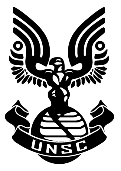 UNSC LogoOld