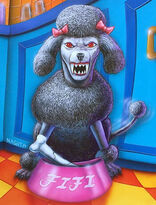 Fifi_the_Vampire_Poodle_(Goosebumps)
