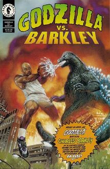 GvsBarkley cover