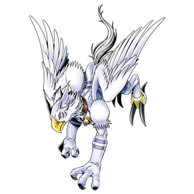 File:Hippogriffomon cursader.png