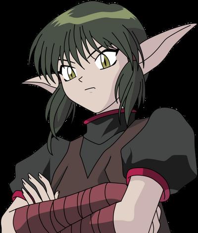 Kisshu by randomperson77-d55t3go