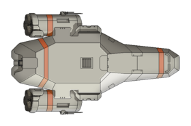 280px-Cruiser Hull Kestrel A The Kestrel
