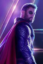 Thor (Marvel Cinematic Universe)