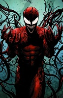Carnage (Marvel Comics)