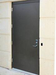 Commercial-Metal-Doors-Frames