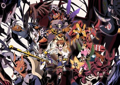 Digimon.Adventures.full.1415998