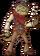 Gello the Lizard