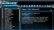 Gigant Take-Mikazuchi NN