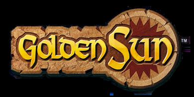 Golden Sun (Verse)