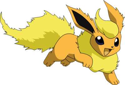 Ag2-png-image-shiny-flareon-ag2-png-animal-jam-clans-wiki-fandom-powered-by-wikia-1257
