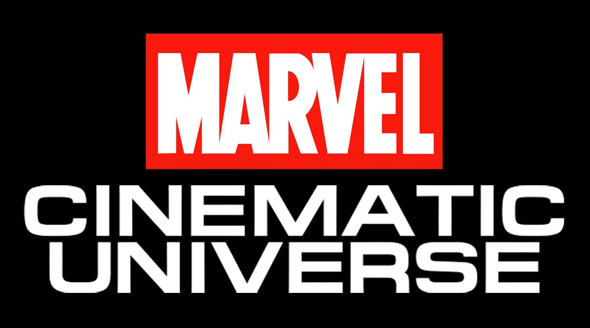 Marvel Cinematic Universe | VS Battles Wiki | FANDOM powered by Wikia
