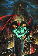 Devilman (Classic)