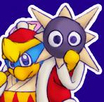Gordo (Kirby)