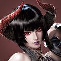 Eliza (Tekken)