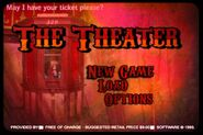 The-theater-screenshot
