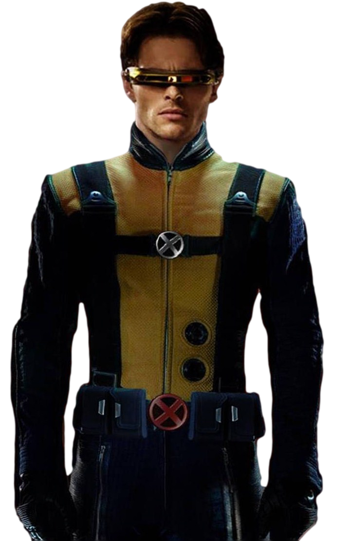 Cyclops X Men Film Series Vs Battles Wiki Fandom