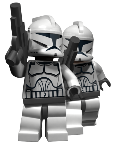 Clonetroopers-LSW3