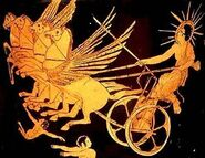 Greek-mythology 7768 2
