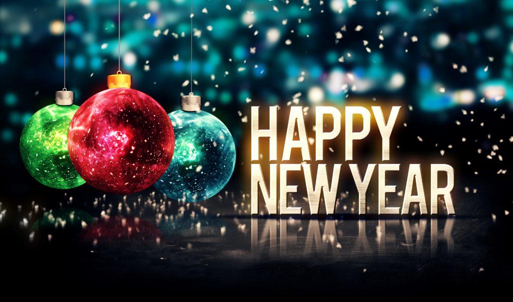 Image - Happy-new-Year-WhatsApp-Status-2018-1024x604.jpg | VS ...