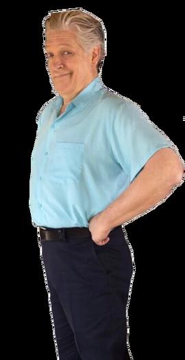 IMG 6766