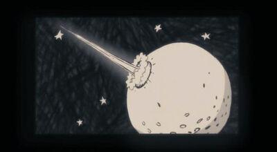 Moonhole3