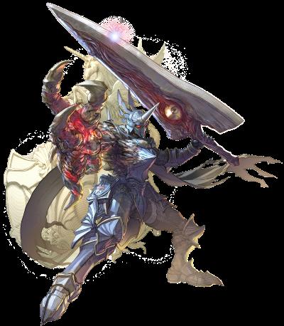 Nightmare (Soul Calibur) | VS Battles Wiki | FANDOM powered by Wikia