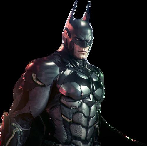 Batman arkham knight render 2 by ashish913 by ashish913-d7ipv5sCalebsProfile
