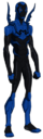 Blue Beetle (Young Justice)