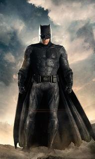 Batman_(DC_Extended_Universe)