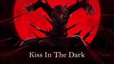 Dies irae~Interview with Kaziklu Bey~ 『Kiss In The Dark』