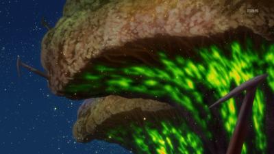 Eureka-Seven-AO-Scub-Coral