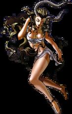 Ishtar (Shin Megami Tensei)