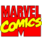 Marvel-comics-logo