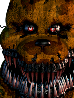 Nightmare FredbearCN (1)
