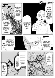 Onepunch-man-one-4358465