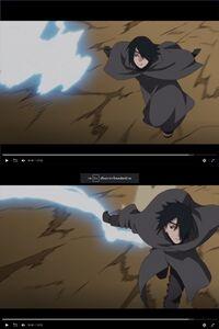 Sasuke feat 018