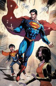 SupermanReborn
