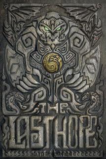 The Last Hopegamera
