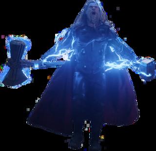 ThorbowskiEndgame