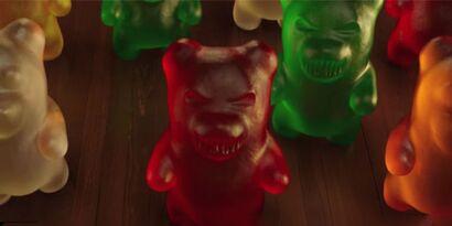 Gummy_Bears_(Goosebumps)