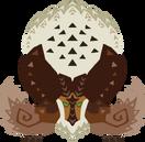 Banbaro