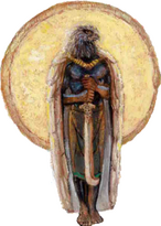 Re-Horakhty (Dungeons and Dragons)