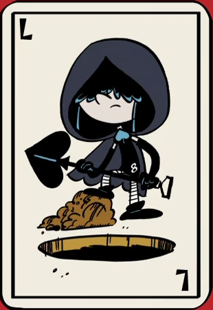 S2E11B Cards The Eight of Spades Cropped