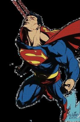 Superman(2)