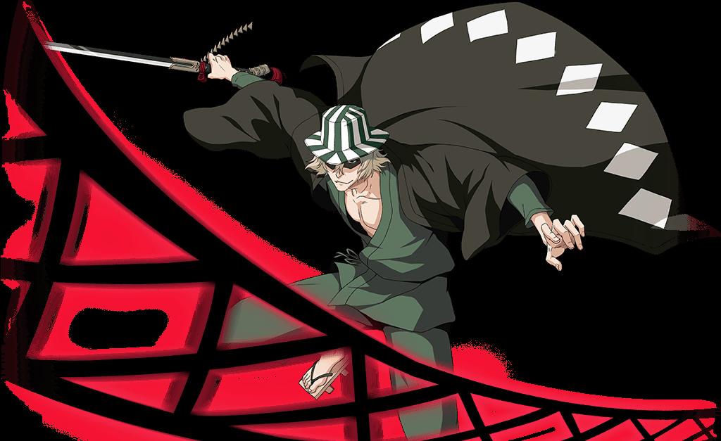 Kisuke Urahara | VS Battles Wi...