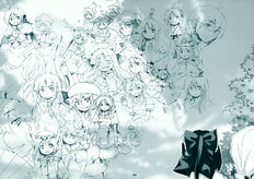 Touhou_Project